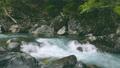 river, clear stream, mountain stream 77671696