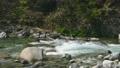 river, clear stream, mountain stream 77671698