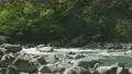 river, clear stream, mountain stream 77671702