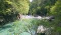 river, clear stream, mountain stream 77671823