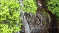 waterfall, aerial, aerial photography 77884877