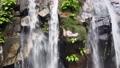 Falls of Japanese Waterfalls 100 Selection Falls 77976720