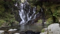 糸島 白糸の滝 78123097