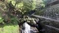 糸島 白糸の滝 78123098