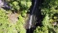 fall, water fall, waterfall 78154048
