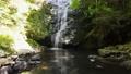 fall, water fall, waterfall 78164477