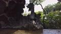 신사, 물방울, 테미즈 78168984