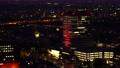 金華山ドライブウェイ展望台からの夜景 78574795
