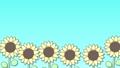 向日葵 花朵 花 79393215
