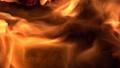 焚き火 79484065