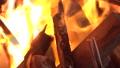 焚き火3 79486338