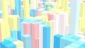 立方體 方塊 底圖 80337519