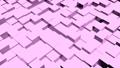 底圖 背景 背景圖 80337523