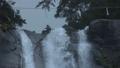 那智的瀑布 80415734