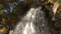 Otome Falls 80420087