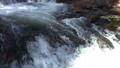 Otome Falls 80420088