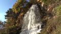 Otome Falls 80420089