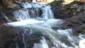 Otome Falls 80420091