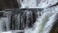 Otome Falls 80420093