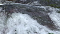 Otome Falls 80420094