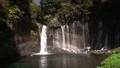 Shiraito Falls Rainbow 80421217