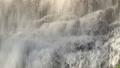 Shiraito Falls 80421222