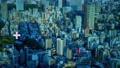 都市とネットワーク 80529337