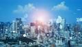 都市とデータ分析 80529341