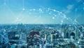 都市とネットワーク 80529342