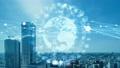 グローバルネットワーク 80529343