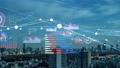 都市とデータ分析 80529344