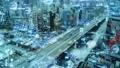 交通ネットワーク 80529345