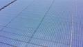 solar panels in farm  80530144