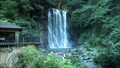 鹿児島県霧島市の丸尾の滝  80893882