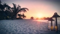 The coastline of the ocean. Maldives, June 2021  81182872