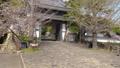 【愛知県】 田原城跡 81304029