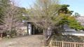 【愛知県】 田原城跡 81304030