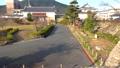 [京都]田邊城跡 81304168