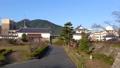 【京都府】 田辺城跡 81304169