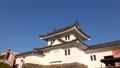 【京都府】 田辺城跡 81304170