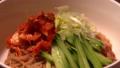 韓国冷麺 81590016