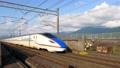 上越新幹線E7系(通過) 81615500