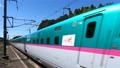 東北新幹線E5系(なすの号) 81616187