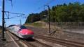 秋田新幹線E6系(東北新幹線内:E5系はやぶさ併結) 81616522