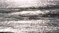 海のさざ波 81723359