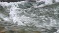 秋川渓谷の川の水 81820611
