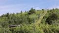 志賀高原 前山サマーリフト 81862860