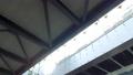 東京渋谷の都市風景 工事中の渋谷駅の記録映像 81952894