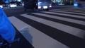 横浜ナイトツーリング 中型クルーザーバイク 82024966