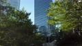 Cityscape of skyscrapers in Nishi Shinjuku, Shinjuku-ku, Tokyo 82271084